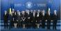 Vezi cine a introdus sintagma Guvernul IOC!