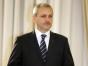 Vezi de ce Dragnea nu are motive sa fie nemultumit de Teodorovici