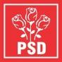 Vezi lista PSD depusa la BEC pentru europarlamentare