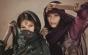 Viaţa într-un harem: Femeile, păzite de bărbaţi castraţi şi exploatate de sultan