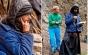 """Viaţa senzaţională a sihastrului """"Antonie cel Tăcut"""": legat în lanţuri în copilărie, militar la Antitero, alungat din munţi de autorităţi"""