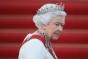 Viata Reginei Marii Britanii, in pericol! La Palatul Regal exista o reala amenintare