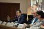 Viceprimarul PNL Dan Cristian Popescu debirocratizeaza si ajută comercianții din Sectorul 2