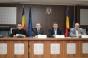 Viceprimarul sectorului 2 anunță măsuri împotriva coronavirusului