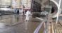 Viceprimarul sectorului 2 desfășoară cea mai amplă campanie de dezinfecție din Capitală