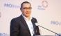 Victor Ponta, discuții cu exclușii din PSD: În Pro România nu au loc baronii, Oprișanii