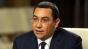 Victor Ponta: Împrumutul de 3 miliarde € al Guvernului are cel mai mare cost din istoria României