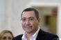 Victor Ponta: Noi nu suntem împotriva PSD, ci anti-prostie şi anti-hoţie