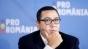 Victor Ponta: Ordonanţa privind băncile legalizează cămătăria
