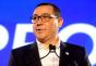 """Victor Ponta: """"Va fi o babilonie în Bucureşti. Consiliul General va fi extrem de divizat"""""""