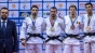 Victorie pentru judo-ul românesc: 3 medalii importante la European Open Varșovia