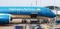Vietnam Airlines va executa zboruri directe regulate către SUA - În 2019 Vietnamul a mizat pe România în spațiul european!