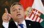 Viktor Orban: Vor exista două civilizații în UE, una mixtă, creștin-musulmană, în Vest, și una tradițional europeană