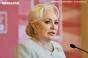 Viorica Dăncilă, despre preşedintele CNAS: Dacă nu îşi dă demisia, îl vom demite