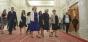 Viorica Dancila rezista. Motiunea importiva Guvernului a fost respinsa