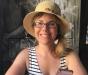 Viral: Jurnalista care s-a îndrăgostit de cel mai detestat infractor din America