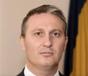 Virgil Laurențiu Găman a fost achitat de către Tribunalul București pentru toate infracțiunile de care a fost acuzat de către DNA