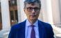 """Virgil Popescu: """"Vom modifica Legea Energiei ca să stabilim cum facem liberalizarea dacă ANRE nu poate să o facă!"""""""