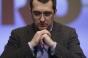 Vlad Voiculescu si nepoții Securității lui Ceaușescu au preluat Ministerul Sănătății