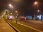 """Vlad Voiculescu: """"Substanta anti-polei folosita de Gabriela Firea provoca accidente cumplite. Compania castigatoare isi face de cap mana in mana cu autoritatile!"""""""