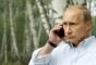 Vladimir Putin a discutat cu Francois Hollande şi Christine Lagarde despre situaţia Greciei