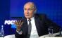 Vladimir Putin: Unele țări denaturează istoria celui de-al Doilea Război Mondial din motive politice, economice