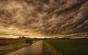 Vremea: Un ciclon periculos loveşte România. Ce zone vor fi cele mai afectate