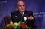 Wall Street Journal: Rudy Giuliani, investigat pentru un proiect de gazoduct ucrainean administrat de doi asociaţi