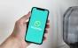 WhatsApp a început să testeze funcţionarea independentă pe mai multe dispozitive