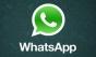 WhatsApp va înceta să funcționeze pe milioane de telefoane: ce aparate sun vizate