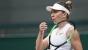 Wimbledon. Iată ora de start a meciului dintre Simona și Svitolina