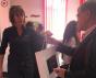 Wirquin România și Facultatea de Instalații- un parteneriat solid pentru un învățământ tehnic de calitate