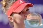 WTA a blocat mutarea turneului de tenis de la Bucuresti in Ungaria: Acuzatii de sabotaj in tara vecina