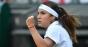 WTA Bogota: Irina Bara și Gabriela Ruse s-au calificat în sferturi pe tabloul de dublu