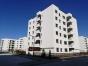 Zeci de mii de euro diferenta între prețul plătit de Primăria București și prețul de piață al celor 70 de apartamente din Greenfield destinate medicilor
