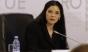 Zi de foc in Justitie! Ministrul Justitiei a publicat rapoartele GRECO