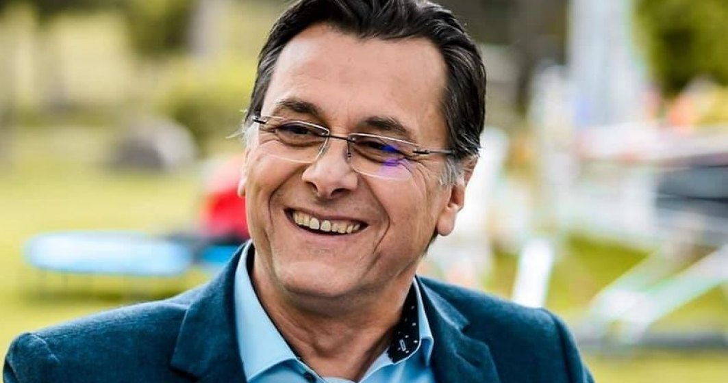 A murit Bogdan Stanoevici fost ministru pentru Românii de pretutindeni și candidat la prezidențiale după o luptă de lungă durată cu coronavirusul