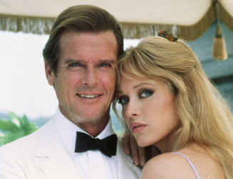 """A murit Tanya Roberts, celebra pentru rolurile din """"Charlie's Angels"""" si """"A View to a Kill"""""""