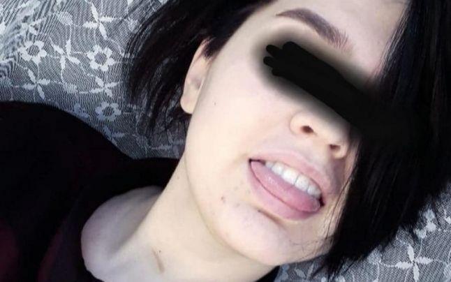 A vrut să-şi omoare prietena. Fiica unui preot din Prahova, condamnată la şapte ani şi jumătate de închisoare pentru tentativă de omor