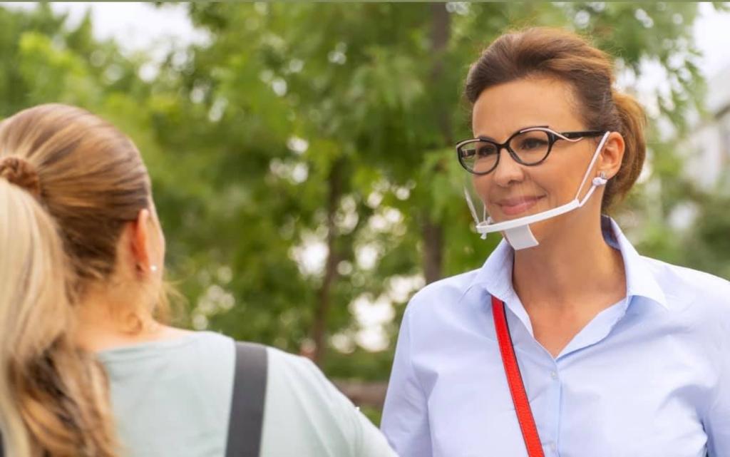 """Adina Alberts anchetată de Colegiul Medicilor după ce a spus ca pacientii COVID primesc """"tratamente experimentale fara indicatie"""""""