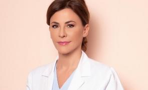 """Adina Alberts face praf vaccinul Pfizer: """"Sputnik e o opțiune mai bună, la fel și cele chinezești!"""""""