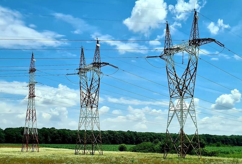 AEI avertizeaza: Facturile la energie vor crește cu până la 10% după 1 ianuarie 2021