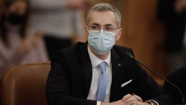 AMR, AJADO și APR: Scrisoare deschisă adresată Guvernului României referitor la proiectul de desființare a SIIJ