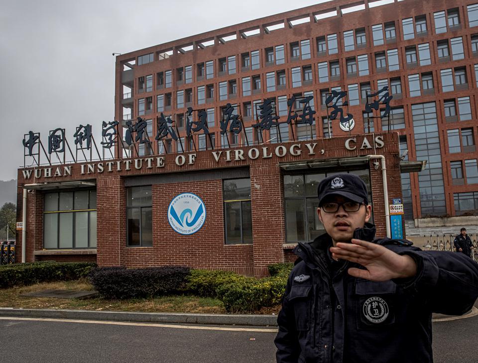 Ancheta OMS: In decembrie 2019 în Wuhan deja circulau 13 tulpini din noul coronavirus!
