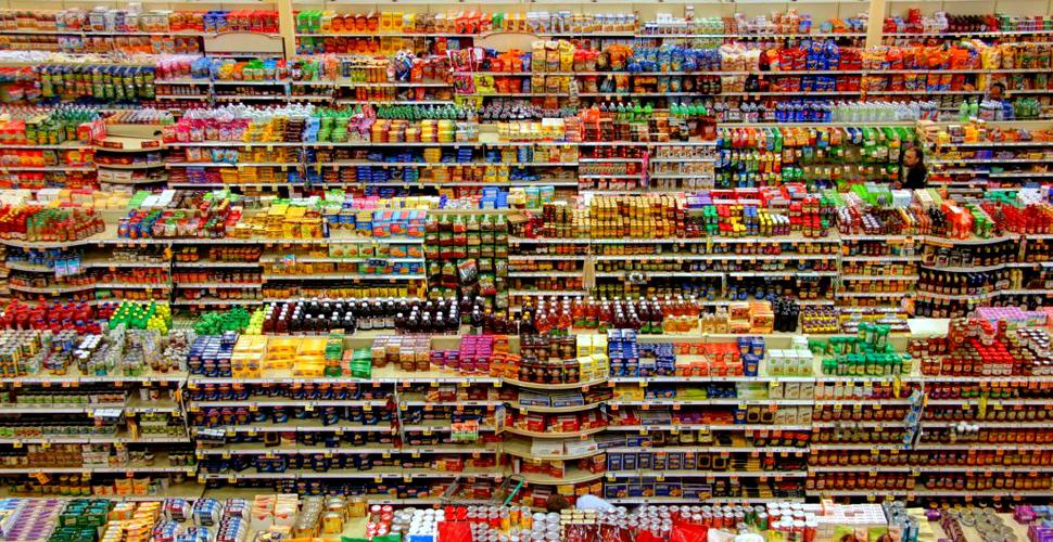 Ancheta: Produse alimentare comercializate sub mărci identice dar au compoziție diferită