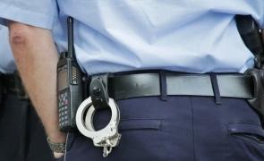 Atacul falșilor polițiști din București. Au strâns mii de euro din jefuirea cetățenilor străini