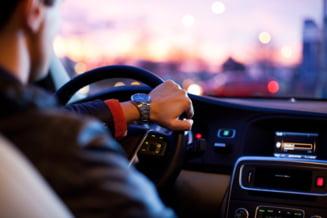 Atentie samsari auto! Ce a decis un judecator intr-un caz in care kilometrajul unei masini second-hand fusese dat inapoi cu peste 200.000 km