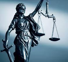 Au magistratii dreptul de libera exprimare? Verificări ale Inspecției Judiciare dacă discuțiile de pe un grup reprezintă abateri disciplinare