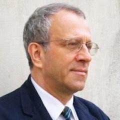 Banksterii şi viitorul UE - cazul italian
