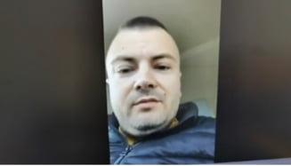 Barbat internat la psihiatrie dupa ce l-a amenintat cu moartea pe Raed Arafat. Ce a scris pe Facebook